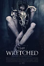 The Wretched (2019) online film