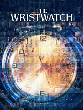 The Wristwatch (2020) online film