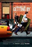 The Art of Getting By (2011) online film