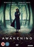 The Awakening (2011) online film