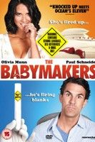 The Babymakers (2012) online film