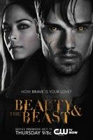 The Beauty and the Beast 1. évad (2012) online sorozat