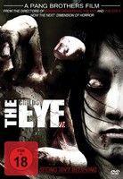 The Child's Eye (2010) online film