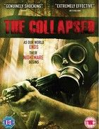 The Collapsed (2011) online film