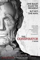 A konspirátor - The Conspirator (2010) online film