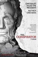 A konspirátor - The Conspirator (2010) online film