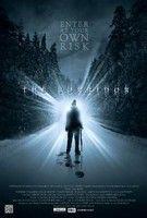The Corridor (2010) online film