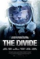 Vízválasztó - The Divide (2011) online film