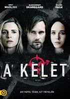 A Kelet (The East) (2013) online film