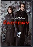 The Factory (2012) online film