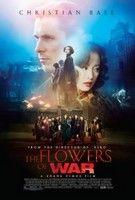 The Flowers Of War (2011) online film