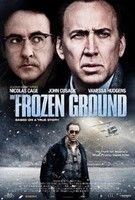 The Frozen Ground (2013) online film