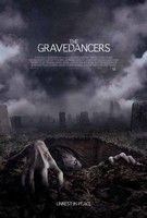 The Gravedancers (2006) online film