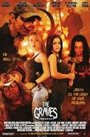 The Graves (2010) online film