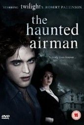 The Haunted Airman (2006) online film