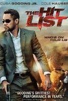 A fejvadász (The Hit List) (2011) online film