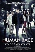 The Human Race (2013) online film
