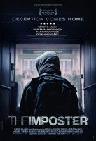 The Imposter (2012) online film