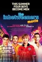 The Inbetweeners Movie (2011) online film