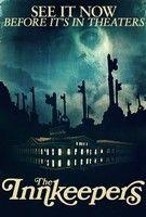 The Innkeepers (2011) online film
