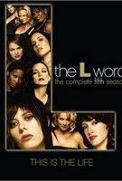 The L word 2. évad (2006) online sorozat