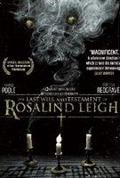 The Last Will and Testament of Rosalind Leigh (2012) online film