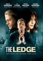 The Ledge (2011) online film