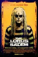 The Lords of Salem (2012) online film