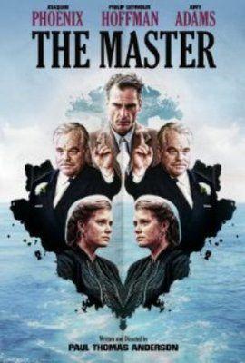 The Master (2012) online film