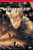 The Messenger Jeanne d'Arc - Az Orléans-i szűz (1999) online film