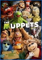The Muppets (2011) online film