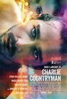 Halálos szerelem (The Necessary Death of Charlie Countryman) (2013) online film