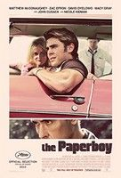 Az újságos fiú (The Paperboy) (2012) online film