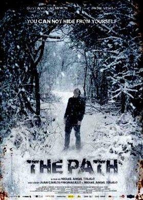The path - Az �sv�ny (2012) online film