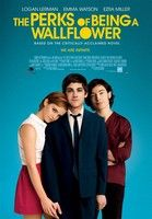 The Perks of Being a Wallflower (2012) online film