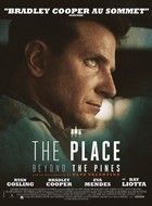 The Place Beyond the Pines (2012) online film