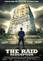 The Raid: Redemption (2011) online film