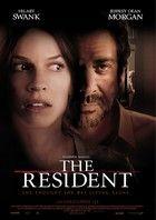 The Resident (2011) online film