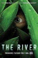 A folyó - The River 1. évad (2012) online sorozat