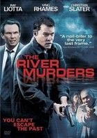 The River Murders (2011) online film