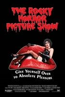 The Rocky Horror Picture Show (1975) online film