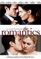 Romantikus lelkek (2010) online film
