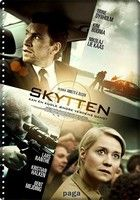 The Shooter (Skytten) (2013) online film