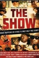 The Show (1995) online film