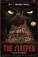 The Sleeper (2012) online film