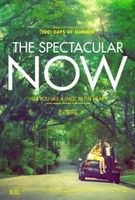 The Spectacular Now (2013) online film
