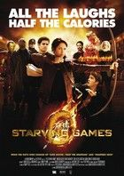 The Starving Games (2013) online film