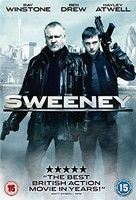 The Sweeney (2012) online film