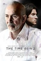The Time Being (2012) online film