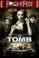 The Tomb (2009) online film
